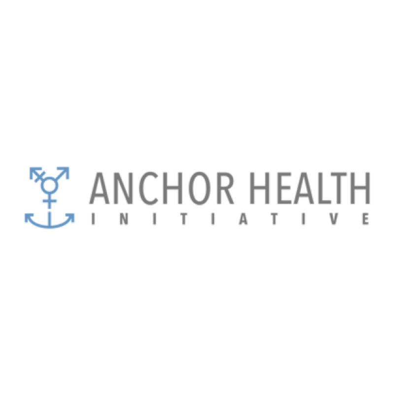 http://www.anchorhealthinitiative.org/